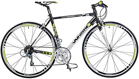 Whistle Nakoda 1481 Road Bike