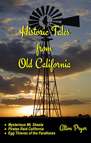 historic-tales-from-old-california