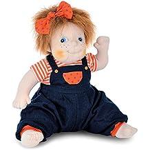 Rubens Barn® Dolls Original Doll, Anna