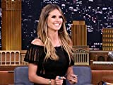 Highlights - Heidi Klum and Tyra Banks Turn America s Got Talent into a Victoria s Secret Reunion