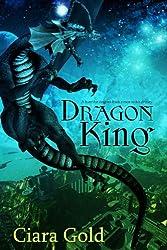 Dragon King (Dragon Series Book 3)