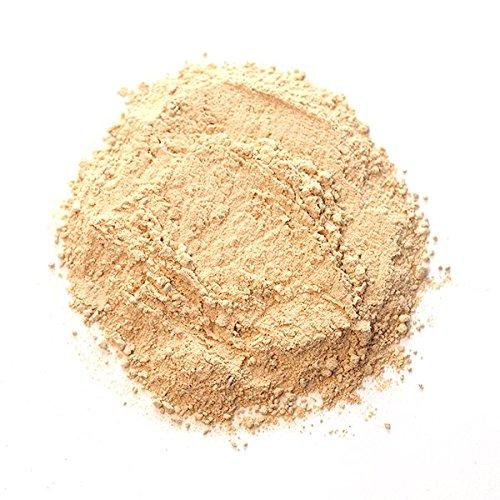 Spice Jungle Roasted Garlic Powder - 1 oz.