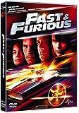 Fast & Furious - Solo Parti Originali (DVD)