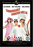 Thoroughly Modern Millie [Import anglais]