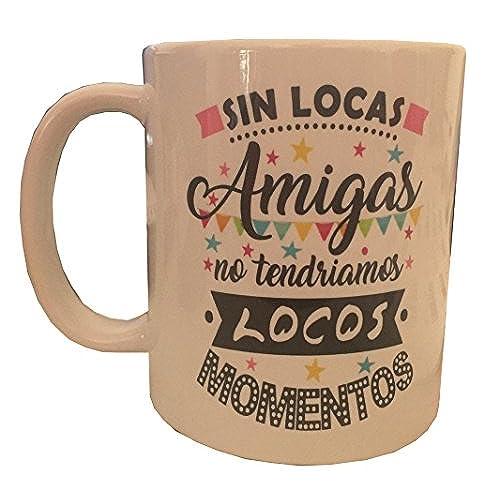 regalos para niñas amazon