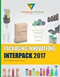 img - for Packaging Innovations Interpack 2017 book / textbook / text book