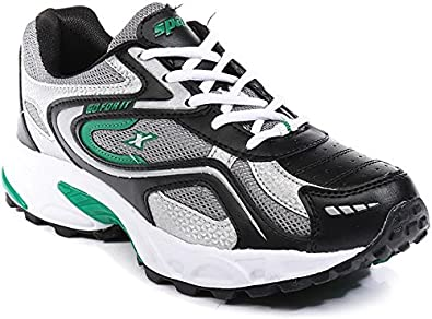 56ccebc9d27 Sparx Men SM-171 Sports Shoes  Buy Online at Low Prices in India - Amazon.in