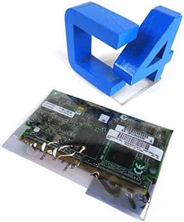 Shopping DEC Trader or iTech Sourcing - Used - Supermicro or