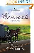 #7: Crossroads (Amish Roads Series Book 2)