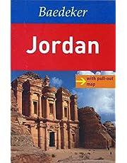 Jordan Baedeker Guide