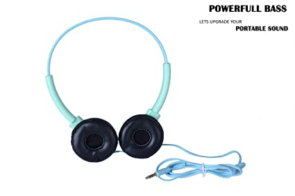 8c3daae8d20 Image Unavailable. Image not available for. Colour: Acid eye Headphones ...