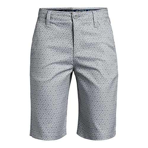 Highest Rated Boys Golf Shorts