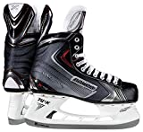 Bauer Vapor X70 Ice Skates [JUNIOR]