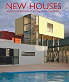 New Houses, Llorenc Bonet, 0060779993