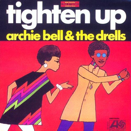 Tighten Up Pt. 1