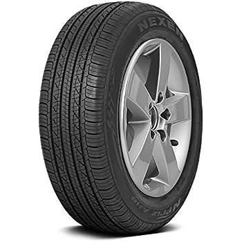nexen npriz ah8 all season radial tire 225. Black Bedroom Furniture Sets. Home Design Ideas