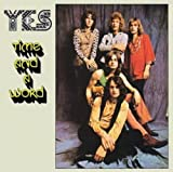 Time and a Word by Yes (1996-03-05)