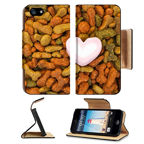 Soft Feed Pellets (Luxlady Premium Apple iPhone 5 iphone 5S Flip Pu Leather Wallet Case iPhone5 IMAGE ID 25229847 Ingredients of food pellets for pets)