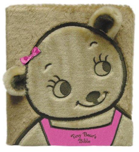 Download Tiny Bear's Bible ebook