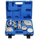 UTOOL For Volvo 3.0 3.2 T6 Engine Crankshaft Alignment Timing Fixture Kit Tools