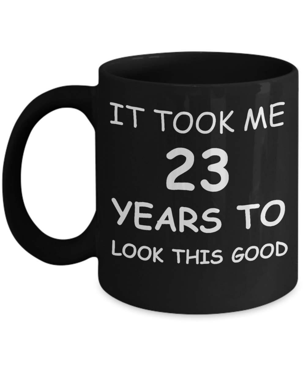 2795768700d Amazon.com  23th Birthday Gifts for Men Women
