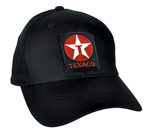 texaco-oil-company-hat-baseball-cap-alternative-clothing