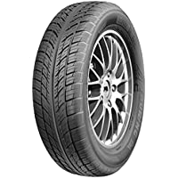 Taurus 301 - 165/65R14 79T - Neumático