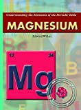 Magnesium, Edward Willett, 1404210075