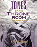 img - for Tones of the Throne Room Workbook book / textbook / text book