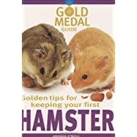 Hamster (Gold Medal Guide) - hamster care (Gold Medal Guide S.)