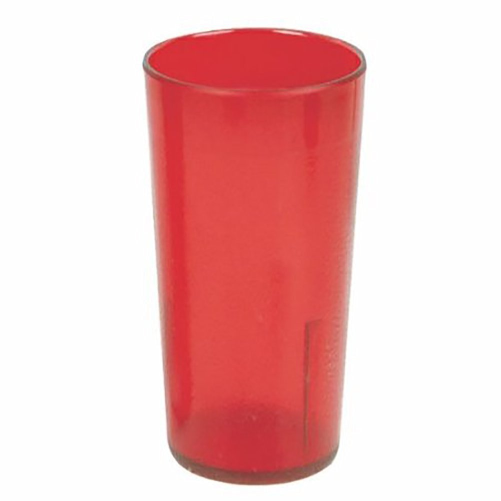 amazon com new 20 oz restaurant tumbler beverage cup