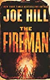 Image of The Fireman: A Novel