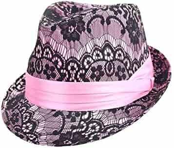 9fc6cebc8 Shopping Luxury Divas - Color: 4 selected - Accessories - Women ...