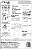 Protector de voltaje para refrigeradores y neveras