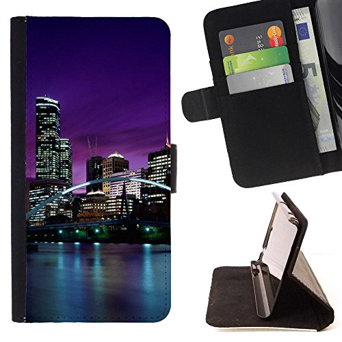 fjcases-melbourne-australia-postcard-view-slim-wallet-card-holder-flip-leather-case-cover-for-apple-