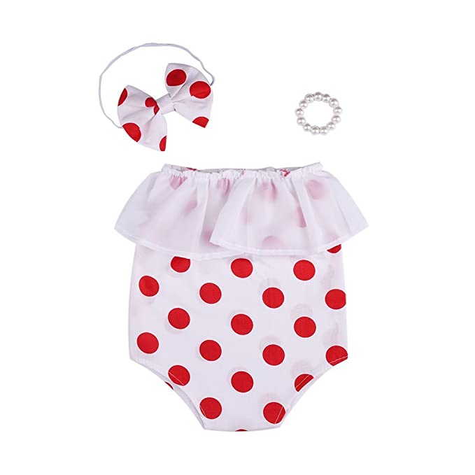 606c9f53003345 BabyMoon Romper Beautiful Costume