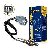 Kwiksen Air Fuel Ratio Sensor Upstream For 1996 1997 1998 1999 2000 Honda Civic HX 1.6L D16Y5 Manual Trans