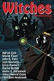 Weirdbook Annual #1: Witches