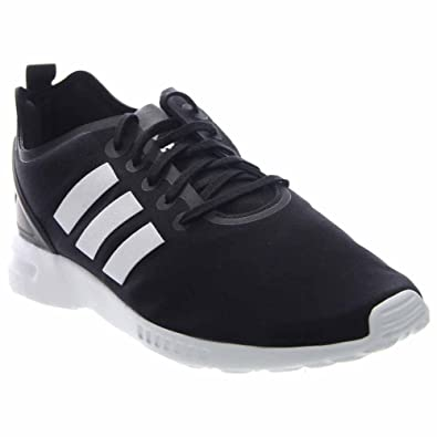 premium selection 5da0a cef16 Adidas Zx Flux Smooth Wmns #S82884