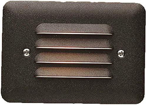 Kichler 15782AZT27R LED Deck Step light
