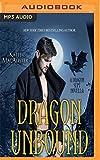 Dragon Unbound (Dragon Falls)