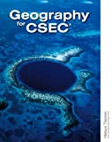 img - for Geography for CSEC book / textbook / text book