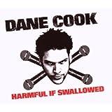 Harmful If Swallowed