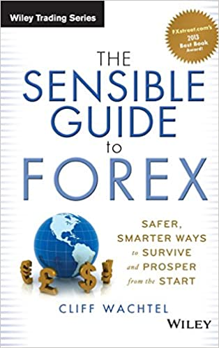 Forex книги добавить сообщение pier imports 1