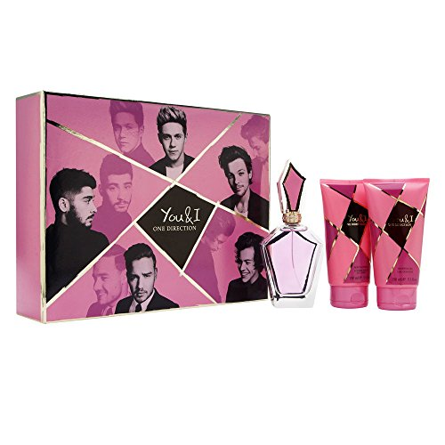 you an i one direction perfume - 2
