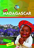 We Visit Madagascar (Your Land and My Land: Africa)