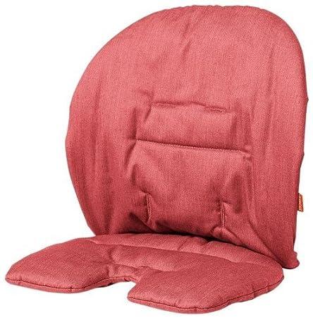 Stokke Steps Cushion - Blue 349903
