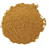 Frontier Co-op Cinnamon Powder, Ceylon, Certified Organic, Fair Trade Certified, Kosher, Non-irradiated | 1 lb. Bulk Bag…