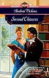 Second Chances, Andrea Pickens, 0451198212