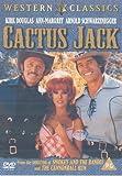Cactus Jack [DVD] [2002]